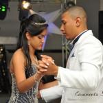 Debutante Larissa - Casamento Show - Senoide Producoes (4)