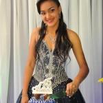 Debutante Larissa - Casamento Show - Senoide Producoes (8)