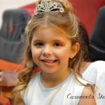 Pietra 5 anos - Aniversario infantil - Casamento Show - Senoide Producoes (1)
