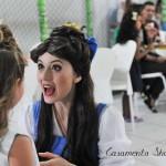 Pietra 5 anos - Aniversario infantil - Casamento Show - Senoide Producoes (10)