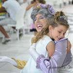 Pietra 5 anos - Aniversario infantil - Casamento Show - Senoide Producoes (11)
