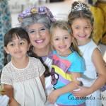 Pietra 5 anos - Aniversario infantil - Casamento Show - Senoide Producoes (12)