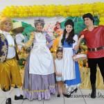 Pietra 5 anos - Aniversario infantil - Casamento Show - Senoide Producoes (13)