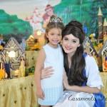 Pietra 5 anos - Aniversario infantil - Casamento Show - Senoide Producoes (15)