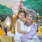 Pietra 5 anos - Aniversario infantil - Casamento Show - Senoide Producoes (16)