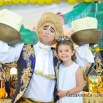Pietra 5 anos - Aniversario infantil - Casamento Show - Senoide Producoes (17)