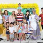 Pietra 5 anos - Aniversario infantil - Casamento Show - Senoide Producoes (18)