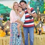 Pietra 5 anos - Aniversario infantil - Casamento Show - Senoide Producoes (19)