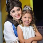 Pietra 5 anos - Aniversario infantil - Casamento Show - Senoide Producoes (21)