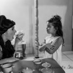 Pietra 5 anos - Aniversario infantil - Casamento Show - Senoide Producoes (22)
