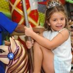 Pietra 5 anos - Aniversario infantil - Casamento Show - Senoide Producoes (23)