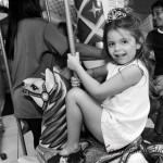 Pietra 5 anos - Aniversario infantil - Casamento Show - Senoide Producoes (24)