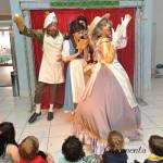 Pietra 5 anos - Aniversario infantil - Casamento Show - Senoide Producoes (25)