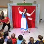Pietra 5 anos - Aniversario infantil - Casamento Show - Senoide Producoes (27)