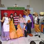 Pietra 5 anos - Aniversario infantil - Casamento Show - Senoide Producoes (29)