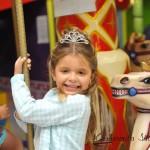 Pietra 5 anos - Aniversario infantil - Casamento Show - Senoide Producoes (3)