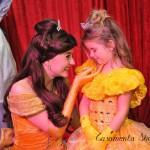 Pietra 5 anos - Aniversario infantil - Casamento Show - Senoide Producoes (30)