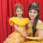 Pietra 5 anos - Aniversario infantil - Casamento Show - Senoide Producoes (31)