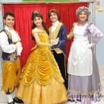 Pietra 5 anos - Aniversario infantil - Casamento Show - Senoide Producoes (33)