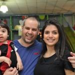 Pietra 5 anos - Aniversario infantil - Casamento Show - Senoide Producoes (34)