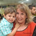 Pietra 5 anos - Aniversario infantil - Casamento Show - Senoide Producoes (36)