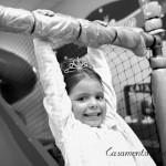 Pietra 5 anos - Aniversario infantil - Casamento Show - Senoide Producoes (6)