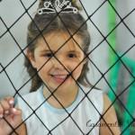 Pietra 5 anos - Aniversario infantil - Casamento Show - Senoide Producoes (7)