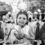 Pietra 5 anos - Aniversario infantil - Casamento Show - Senoide Producoes (8)