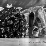 Franciele e Darcio - Casamento Show - Senoide Producoes (1)