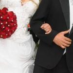 Franciele e Darcio - Casamento Show - Senoide Producoes (23)