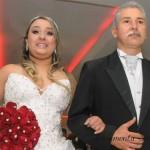 Franciele e Darcio - Casamento Show - Senoide Producoes (24)
