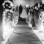 Franciele e Darcio - Casamento Show - Senoide Producoes (29)