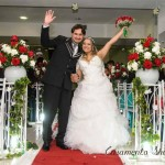Franciele e Darcio - Casamento Show - Senoide Producoes (39)