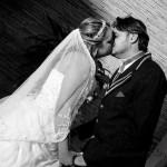 Franciele e Darcio - Casamento Show - Senoide Producoes (40)