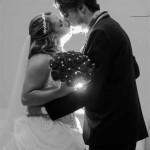 Franciele e Darcio - Casamento Show - Senoide Producoes (42)