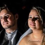Franciele e Darcio - Casamento Show - Senoide Producoes (45)