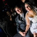 Franciele e Darcio - Casamento Show - Senoide Producoes (47)