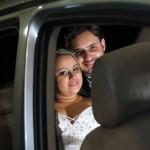 Franciele e Darcio - Casamento Show - Senoide Producoes (50)