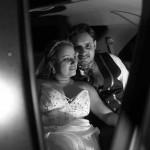 Franciele e Darcio - Casamento Show - Senoide Producoes (51)