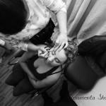 Franciele e Darcio - Casamento Show - Senoide Producoes (6)
