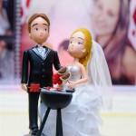 Franciele e Darcio - Casamento Show - Senoide Producoes (8)