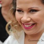 Aline e David - Casamento Show - Senoide Producoes (11)