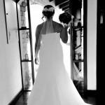 Aline e David - Casamento Show - Senoide Producoes (13)