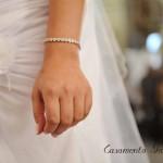 Aline e David - Casamento Show - Senoide Producoes (16)
