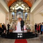 Aline e David - Casamento Show - Senoide Producoes (18)