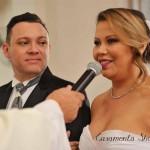 Aline e David - Casamento Show - Senoide Producoes (22)