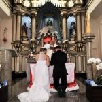 Aline e David - Casamento Show - Senoide Producoes (27)