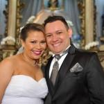 Aline e David - Casamento Show - Senoide Producoes (29)