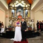 Aline e David - Casamento Show - Senoide Producoes (31)