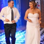 Aline e David - Casamento Show - Senoide Producoes (39)